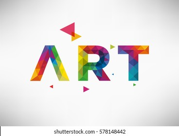 Word Art Images, Stock Photos & Vectors | Shutterstock