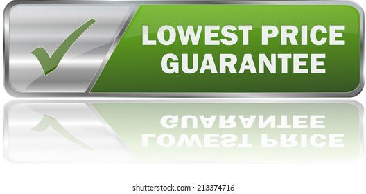modern green lowest price guarantee