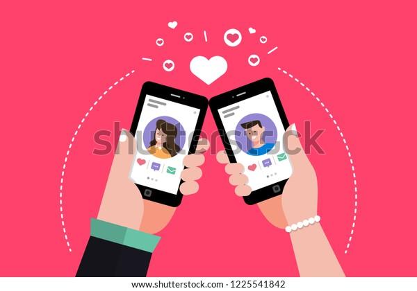 Christian Dating gratuit parcourir