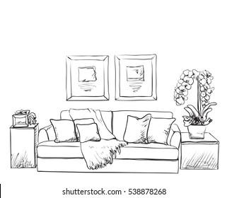 Ilustraciones Imágenes Y Vectores De Stock Sobre Dibujos