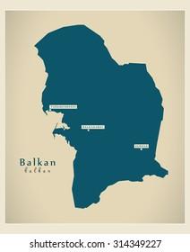 Balkanabat Stock Images RoyaltyFree Images Vectors Shutterstock