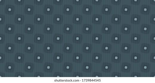 Modern masculine pattern micro dimonds design. Simplicity geometric concept all over tiny motif for apparel textile, femenine dress fabric, mens polo t shirt,  fashion garment, home interior wallpaper