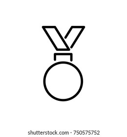 Medal Images, Stock Photos & Vectors | Shutterstock