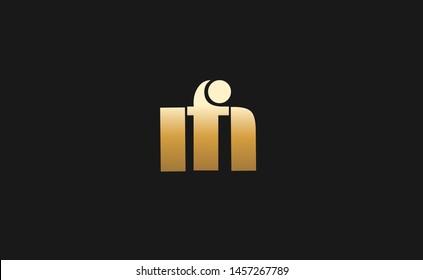 Fm témájú képek, stockfotók és vektorképek   Shutterstock