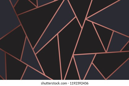 Rose Gold Icon Images Stock Photos Vectors Shutterstock
