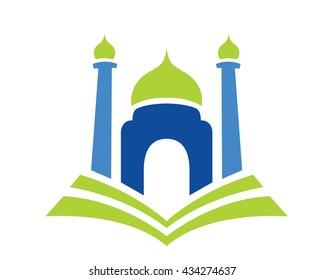 85+ Gambar Quran Keren Paling Bagus