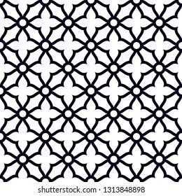 modern pattern mashrabiya design