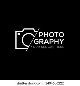 Phothographer Logo Stock Vectors Images Vector Art Shutterstock