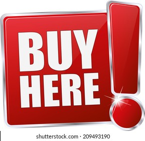 By Here Pay Here >> Buy Here Pay Here Images Stock Photos Vectors Shutterstock