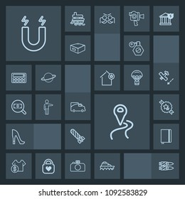Danger Navigation Images, Stock Photos & Vectors | Shutterstock