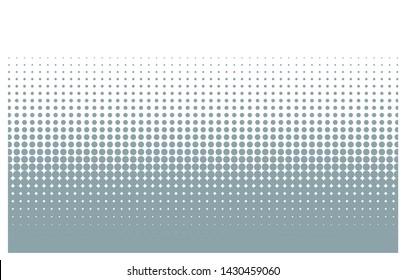 Modern stripe vector background. Artistic glass design for office. Decorative window film series. 56