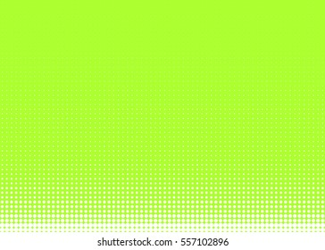 Lime Green Color Images, Stock Photos & Vectors