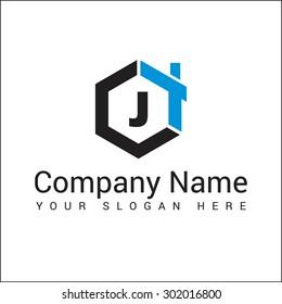 Construction Logo Images Stock Photos Vectors Shutterstock