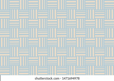 Modern stylish texture. Repeating abstract background with chaotic strokes.Vector pattern.Modern stylish texture. Repeating abstract background with chaotic strokes.Vector pattern.Vector