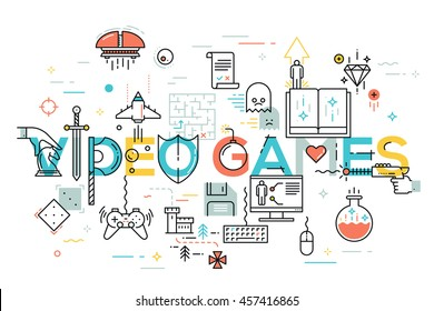 Mobile Gaming Images, Stock Photos & Vectors | Shutterstock