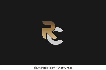 Modern unique creative RC design