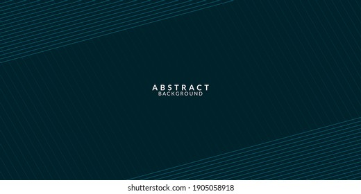 Modern vector abstract background with dark blue outline. It is suitable for posters, flyers, websites, covers, banners, advertising, etc.