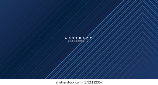 Modern vector abstract background for wallpaper, business brochure cover, list, page, book, card, banner, sheet, album, art template design. Vector illustration for business, corporate, institution