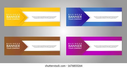 Modern vector illustration. Template text. Designed for business, presentations, web design,