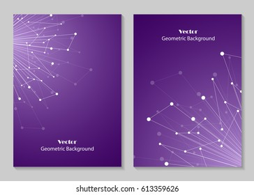 Physics Book Cover Design Images Stock Photos Vectors Shutterstock