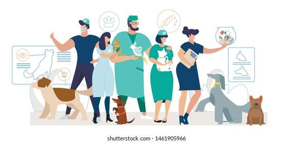 Ilustraciones Imágenes Y Vectores De Stock Sobre Enfermera
