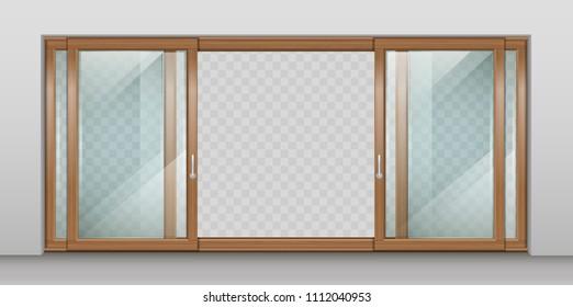 Window Frame Images, Stock Photos & Vectors | Shutterstock
