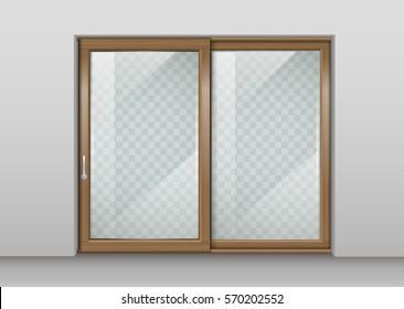 Sliding Window Images, Stock Photos & Vectors   Shutterstock