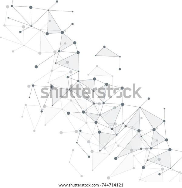 Vector De Stock Libre De Regalías Sobre Estructura