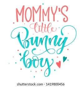 Mommy\'s Boy Images, Stock Photos & Vectors | Shutterstock