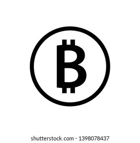 Money currency icon vector illustration
