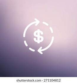 Ilustraciones, imágenes y vectores de stock sobre Buy Sell Swap