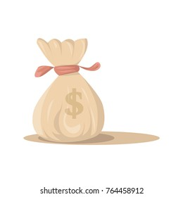 money funds eps