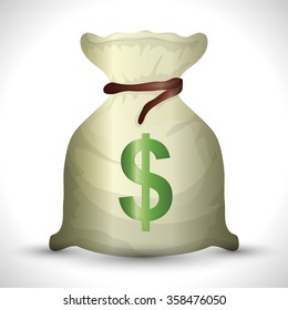 Money and global economy