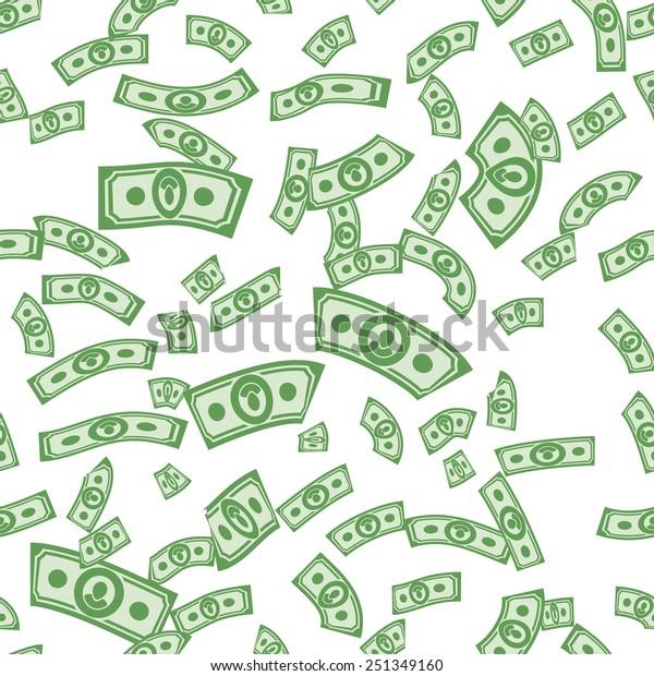 Sfondi animati soldi