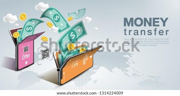 easy money кредит отп банк кредит для пенсионеров