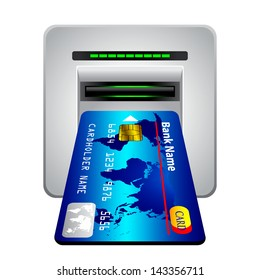 Free atm withdrawal forex card