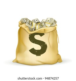 Moneybag 10eps