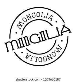mongolia tourism stock vectors images vector art shutterstock Mongolia Country Flag mongolia st on white background sign label sticker