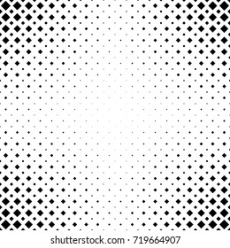 Similar Images, Stock Photos & Vectors of Geometric Black White
