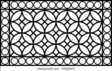Middle Eastern Pattern Images Stock Photos Vectors Shutterstock Cool Middle Eastern Patterns