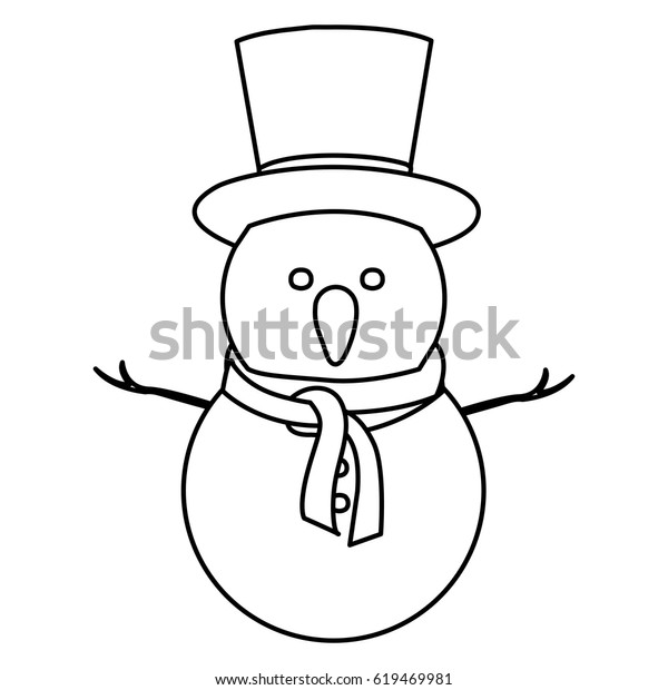 Free Top Hat Clipart, Download Free Clip Art, Free Clip Art on Clipart  Library