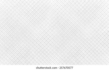 monochrome pattern with cross lines. texture. Vector illustration