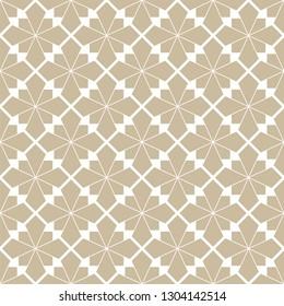 Monochrome pattern mesh, square, rhombus, decor, diagonal, seamless vector background.