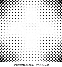 Similar Images, Stock Photos & Vectors of Geometric Black White