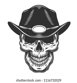 93c3d289b0cd8 Gangster Skull Tattoo Death Head Cigar Stock Vector (Royalty Free ...