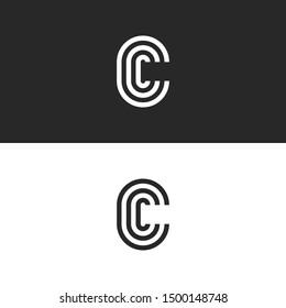 Ccc Logos Images Stock Photos Vectors Shutterstock