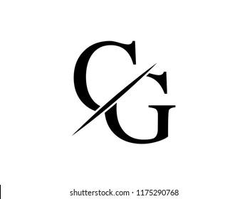 Cg」の画像、写真素材、ベクター画像 | Shutterstock