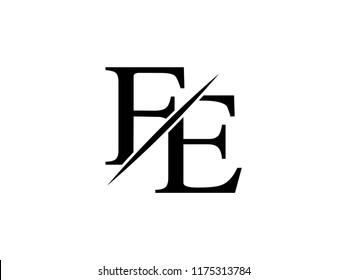 fe fendi images stock photos vectors shutterstock
