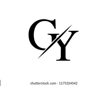 Gy Images, Stock Photos & Vect...