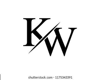 kw Images, photos et images ve...